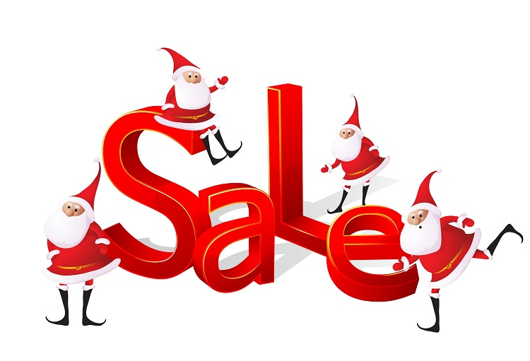 Image result for Year end sale image